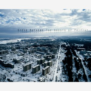 Image for 'The Ghosts of Pripyat'