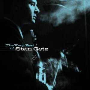 Image for 'The Very Best Of Stan Getz'