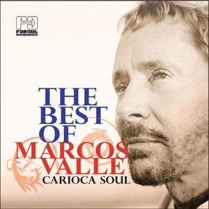 Imagen de 'The Best of Marcos Valle: Carioca Soul'