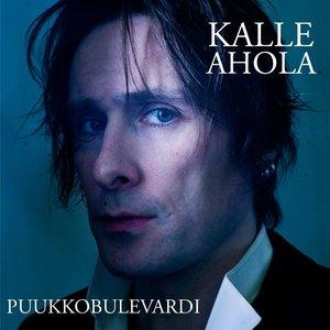 Image for 'Puukkobulevardi'