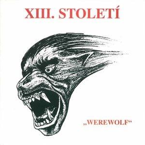 Immagine per 'Werewolf'