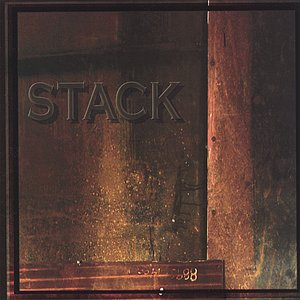 Image for 'Stack'