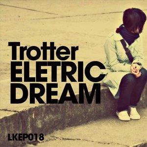 Image for 'Eletric Dream EP'