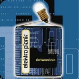 Image for 'Elektropionir'