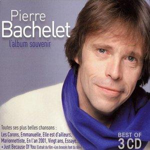 Image for 'L'album Souvenir'