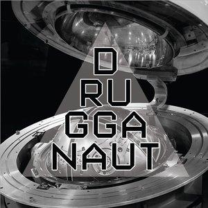 Image for 'Drugganaut'