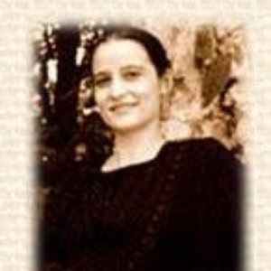 Image for 'Navratil Andrea'