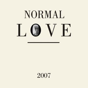 Image for 'Normal Love'