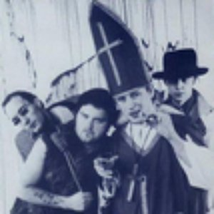 Image for 'Las paredes'
