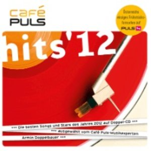 Image for 'Cafe Puls Hits 12'