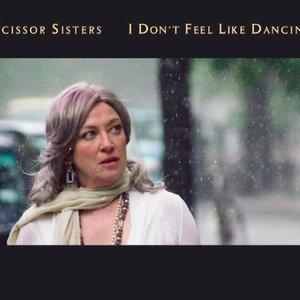 Image for 'I Don't Feel Like Dancin''