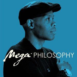 Image for 'Mega Philosophy'