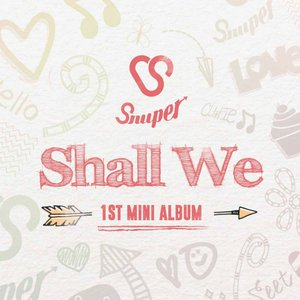 Image for '쉘 위 (Shall We)'