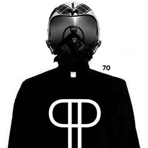 Image for 'Pilotpriest'