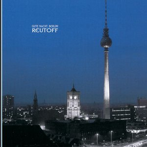 Image for 'Gute Nacht, Berlin!'
