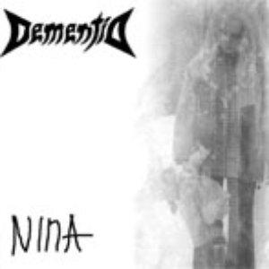 Image for 'NINA'