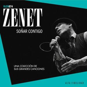 Image for 'Soñar Contigo. Una Colección de Sus Grandes Canciones'