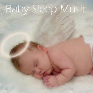 Image for 'White Noise - Baby Sleep Music'