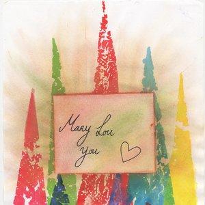 Bild för 'Mary Lou'