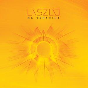 Image for 'Mr Sunshine (Todd Baker Remix)'