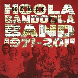 Bild für '1971-2011'