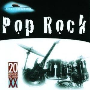 Image for '20 Grandes Sucessos Do Pop Rock'