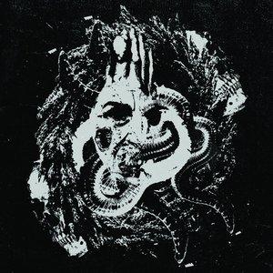 Image for 'Split'