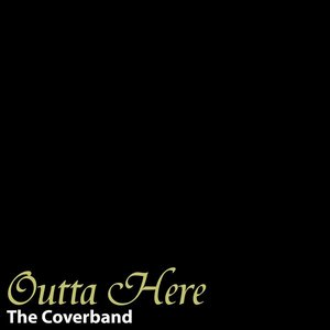 Image for 'Outta Here - Single'