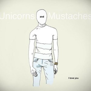 Image for 'Unicorns & Mustaches'
