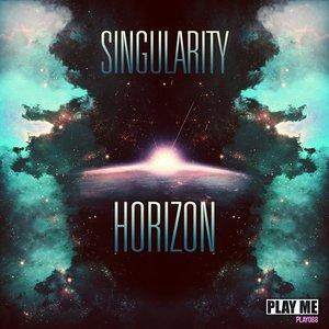 Bild für 'Horizon'