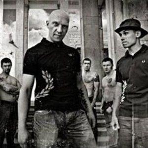 Immagine per '25/17 И Грот'