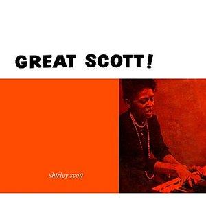 Image for 'The Scott'
