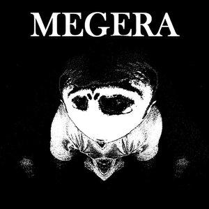 Image for 'Megera'