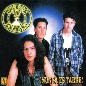 Image for 'Las Drogas'