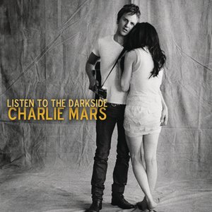 Image for 'Listen to the Darkside'