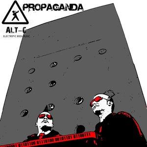 Image for 'Alt-G'
