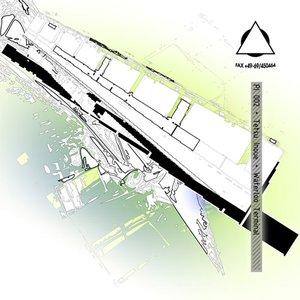 Image for 'Waterloo Terminal'