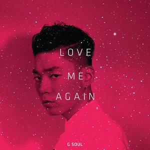 Image for 'Love Me Again'