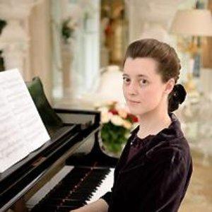 Image for 'Irina Mejoueva'