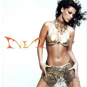 Image for 'Nez'