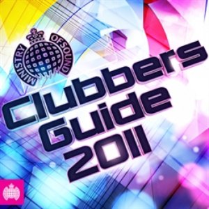 Image for 'Clubbers Guide 2011'