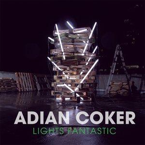 Bild für 'Lights Fantastic'