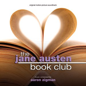 Imagem de 'The Jane Austen Book Club'