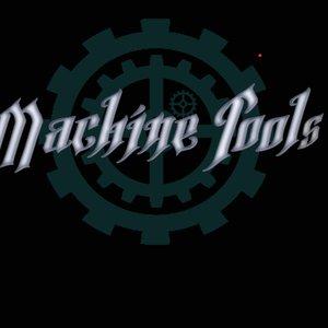 Image for 'Machine Tools'