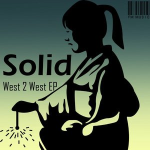 Image for 'West 2 West EP'