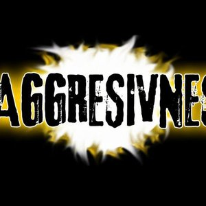 Image for 'Aggresivnes'