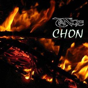 Bild für 'CHON'