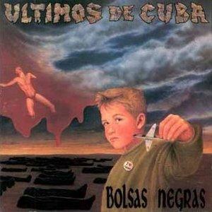 Image for 'Bolsas negras'