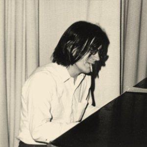 Image for 'John Hill'