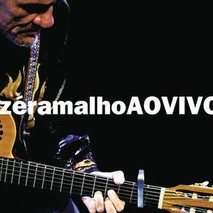 Image for 'Zé Ramalho Ao Vivo 2005'